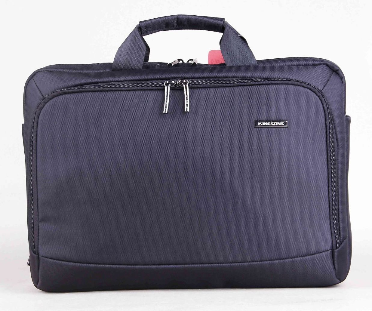 "Laptop Bag 15.6"" KS3117W"