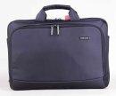 "чанта за лаптоп Laptop Bag 15.6"" KS3117W"