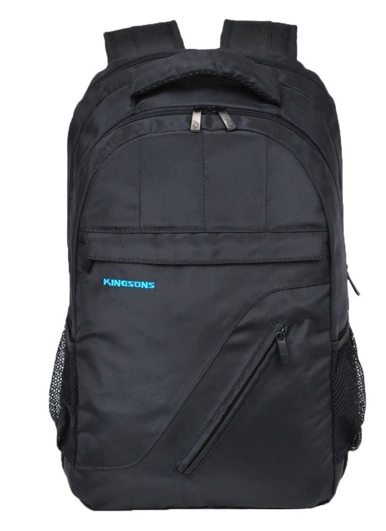 "Laptop Backpack 16.1"" KS6141W-B"