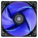 вентилатор Fan 120mm Lightning BLUE LED - ACF3-LT10110.B1