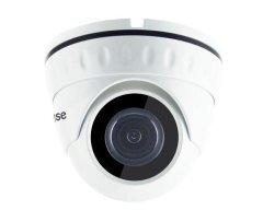 охранителна камера Camera AHD/CVI/TVI/CVBS Outdoor Dome 2.0MP - LIRDNHTC200ESL