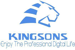 Kingsons