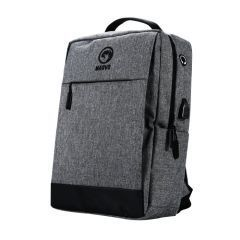 "раница Gaming Backpack 15.6"" - BA-03"