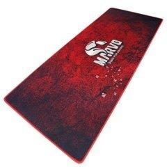 Gaming Mousepad G41 - Size-XL