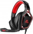 геймърски слушалки Gaming Headphones HG8960 PRO - PC, Consoles