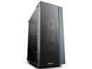 DeepCool кутия за компютър Case ATX - MATREXX 55 RGB
