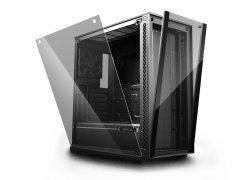 Кутия за компютър Case E-ATX  MATREXX 70