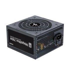 захранване PSU MegaMax 700W 80+ ZM700-TXII