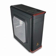 Кутия за компютър Case ATX MEVIUS V1