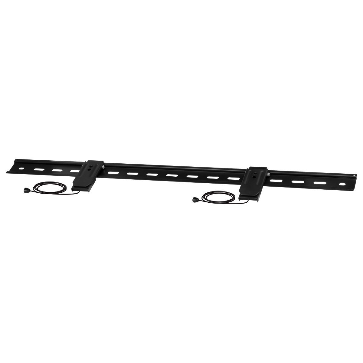 TV Mount - TV Basic L - AEMNT00041A