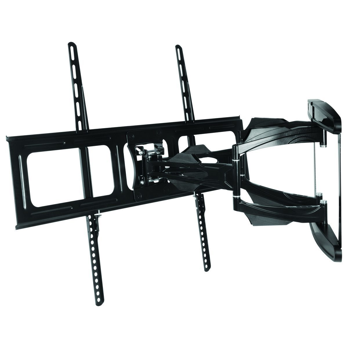 TV Mount - TV Flex L - AEMNT00042A