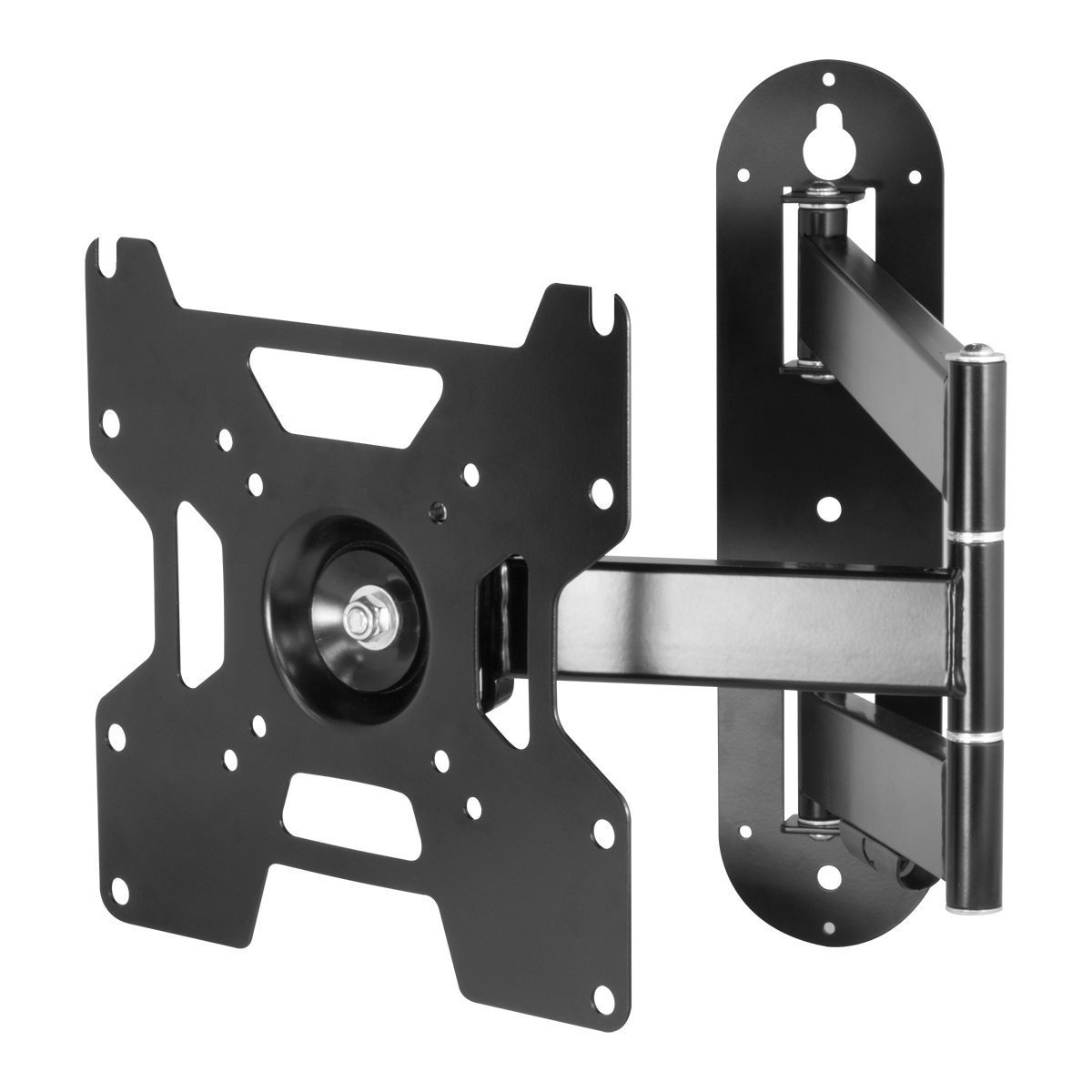 TV Mount - TV Flex S - AEMNT00043A