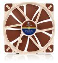 Fan 200x200x30mm NF-A20-FLX