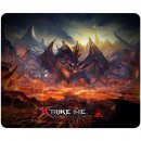 Gaming Mousepad MP-002