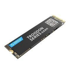 SSD V500 256GB - M.2 PCI-E 2000/1600 MB/s - V500-256GB-BP