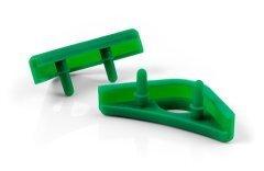 Fan Pads 16pcs NA-SAVP1 chromax.green