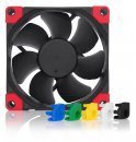 Fan 80mm NF-A8 PWM chromax.black.swap