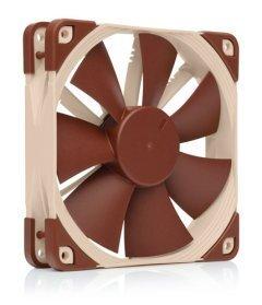 вентилатор Fan 120mm 5V NF-F12-5V-PWM