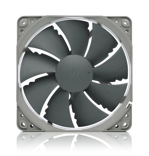 Noctua Вентилатор Fan 120mm NF-P12 redux-1700PWM