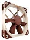 Вентилатор Fan 120mm NF-S12A PWM