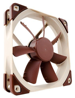 Вентилатор Fan 120mm NF-S12A ULN