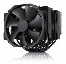 CPU Cooler NH-D15 chromax.black
