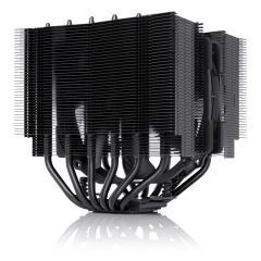 CPU Cooler NH-D15S chromax.black
