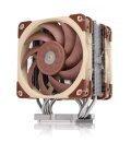 въздушно охлаждане CPU Cooler NH-U12S DX-3647 LGA3647