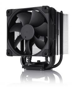 CPU Cooler NH-U9S chromax.black
