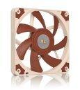 Вентилатор нископрофилен Fan 120x120x15mm NF-A12x15-FLX