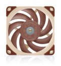 Fan 120mm NF-A12x25-PWM