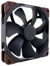 Fan 140mm NF-A14-24V-IP67-iPPC-2000-PWM Q100