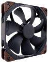 Влагозащитен / Прахозащитен  Вентилатор Fan 140mm NF-A14-24V-IP67-iPPC-2000-PWM Q100