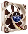 Вентилатор Fan 40x40x10 4500/3700rpm NF-A4x10 FLX