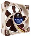 Fan 40x40x10 5V 4500rpm NF-A4x10-5V
