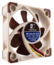 Вентилатор Fan 40x40x10 5V 4500rpm NF-A4x10-5V
