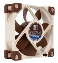 Noctua Fan 80mm NF-A8-FLX