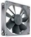 Вентилатор Fan 92mm NF-B9-redux-1600