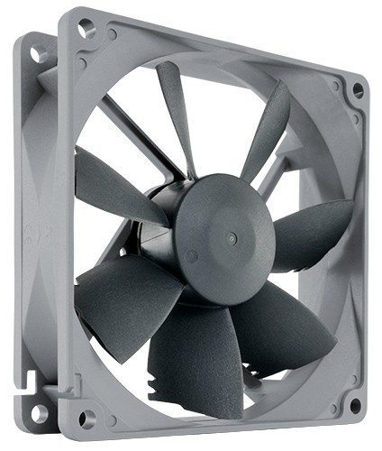 Вентилатор Fan 92mm NF-B9-redux-1600-PWM