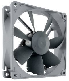 Вентилатор Fan 92mm NF-B9-redux-1600-PWM