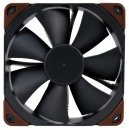 Noctua /    Fan 120mm NF-F12-24V-IP67-iPPC-2000-PWM