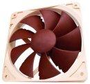 Вентилатор Fan 120mm NF-P12-1300