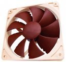 Fan 120mm NF-P12-1300
