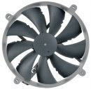 Fan 140mm NF-P14R-redux-1500-PWM