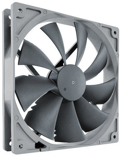 Fan 140mm NF-P14s-redux-900