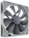Вентилатор Fan 140mm NF-P14s-redux-1200
