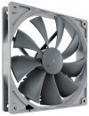 Fan 140mm NF-P14s-redux-1200-PWM