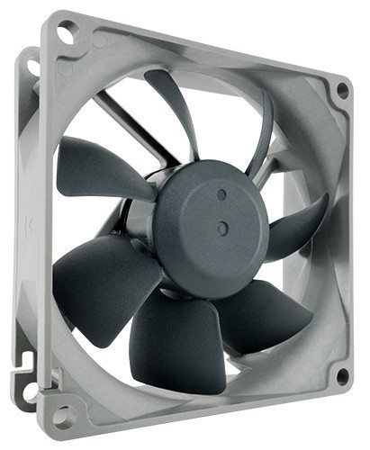 Fan 80mm NF-R8-redux-1800-PWM