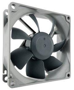 Вентилатор Fan 80mm NF-R8-redux-1800-PWM