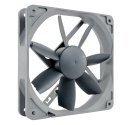 Вентилатор Fan 120mm NF-S12B-redux-700